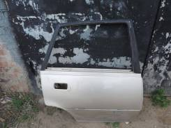 Дверь задняя правая Daewoo Nexia N100/N150