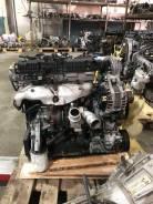 Двигатель Hyundai Porter 2.5i 133 л/с D4CB Euro 5