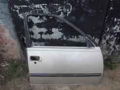 Дверь передняя правая Daewoo Nexia N100/N150