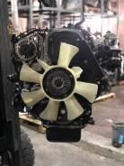 Двигатель D4CB Kia Sorento 2.5i 175 л/с