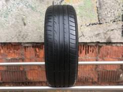 Dunlop SP Sport, 205/55 R16