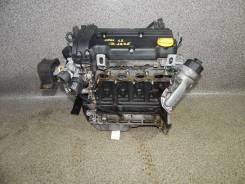 Двигатель Opel Corsa 1.2 z12xe