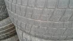 Bridgestone Blizzak MZ-03, 215 65 15