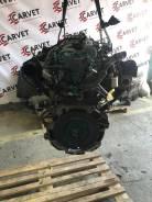 Двигатель D4EA Hyundai/Kia 2.0i CRDi 112 л. с