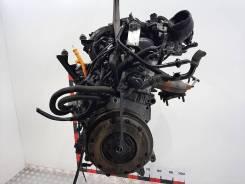 Двигатель VW Golf 1.6i 100-101 л/с AKL