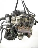 Двигатель Mercedes-Benz 2.4i 170 л/с 112.911