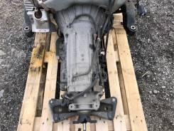 АКПП (RE4R03B) Nissan Cedric Gloria Y34 HY34 VQ30DET