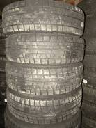 Yokohama Ice Guard IG50, 195/65 R15