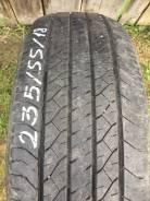 Dunlop SP Sport 270, 235/55 R18
