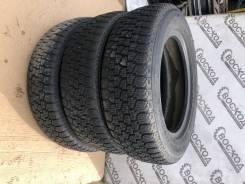 Dunlop Graspic, 175/65R14