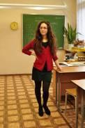 Репетитор английского языка (+ дистанционно, онлайн)
