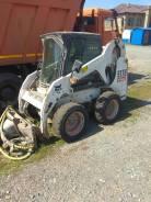 Bobcat S175. Продам Bobcat s175 в Топках, 895кг., Дизельный, 0,50куб. м.