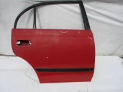 Б/У дверь задняя правая (железо) AT190 SED 6700305010