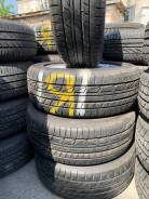 Bridgestone Playz PZ1, 205/55 R15