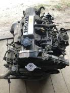 Двигатель 2c , 2ct