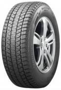 Bridgestone Blizzak DM-V3, 215/65 R16 102S XL