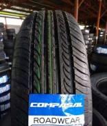 Compasal Roadwear, 185/60 R14 82H
