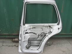 Дверь боковая правая задняя . Mercedes-Benz ML-Class W163 из Японии.