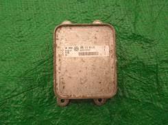 Радиатор масляный 04E117021K Шкода Октавия А7, Рапид, VW, Ауди 04E117021K