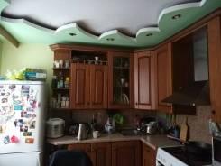 2-комнатная, Киргищева 7. Горизонт, агентство, 45,0кв.м.