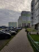 1-комнатная, улица Оранжевая (Янино-1) 3. Всеволожский, частное лицо, 43,0кв.м.