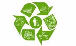 Экологическая отчетность, эко документация, экология