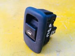 Кнопка стеклоподъемника Citroen Citroen C5 2004-2008 [96515962ZF]