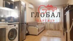 Гостинка, улица Сельская 12. Баляева, агентство, 23,8кв.м.