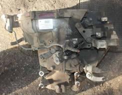 МКПП F5M411F8A2 на Mitsubishi Colt CJ1A CJ2A CK1A 4G13 4G15