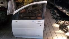Дверь боковая Nissan Liberty RM12
