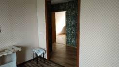 2-комнатная, улица Попова 118. частное лицо, 55,0кв.м.