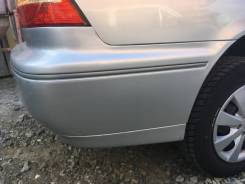 Бампер задний Toyota Vista ZZV50 1998-2003г. в.