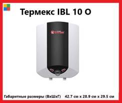 Thermex. 2,50кВт.