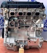Двигатель FORD 2.0 Duratec HE (комплектация SUB) Новый. Оригинал