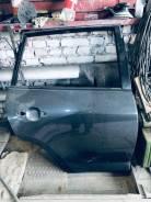 Дверь задняя правая Toyota RAV4 3покаление НЕ LONG