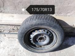Колеса 4/100 R13