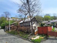 Предлагается к продаже дом с участком. Улица Ковальчука 20, р-н Гайдамак, площадь дома 67,0кв.м., площадь участка 877кв.м., электричество 15 кВт...