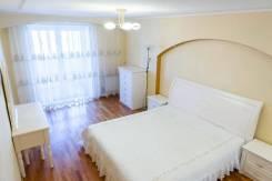 3-комнатная, улица Истомина 23. Центральный, агентство, 103,0кв.м.