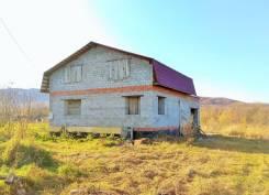 Обменяю коттедж с земельным участком на квартиру или машину. От агентства недвижимости или посредника