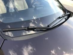 Комплект щеток стеклоочистителя бескаркасные 650/400мм Bosch Lexus NX