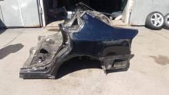 Крыло Subaru Legacy , заднее левое
