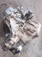 Механическая коробка передач МКПП Kia Rio 3 1.4