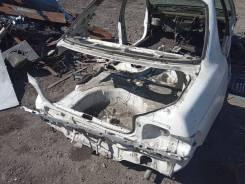 Крыло заднее правое Corolla AE100