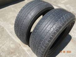 Dunlop Grandtrek AT22, 285/60 R18 126V