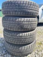 Bridgestone Blizzak, 195/65R15