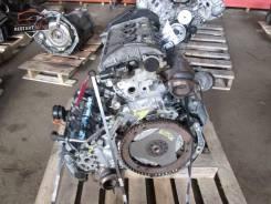Контрактный Двигатель Volkswagen, прошла проверку по ГОСТ msk