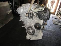Двигатель Toyota Corolla Fielder, ZRE142, 2ZR FAE