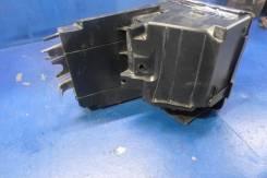 Корпус блока предохранителей Citroen C4 9658447980