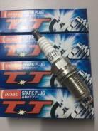 Свеча зажигания Denso 4604 K20TT