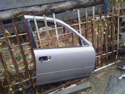 Продам дверь переднюю правую toyota camry sv30